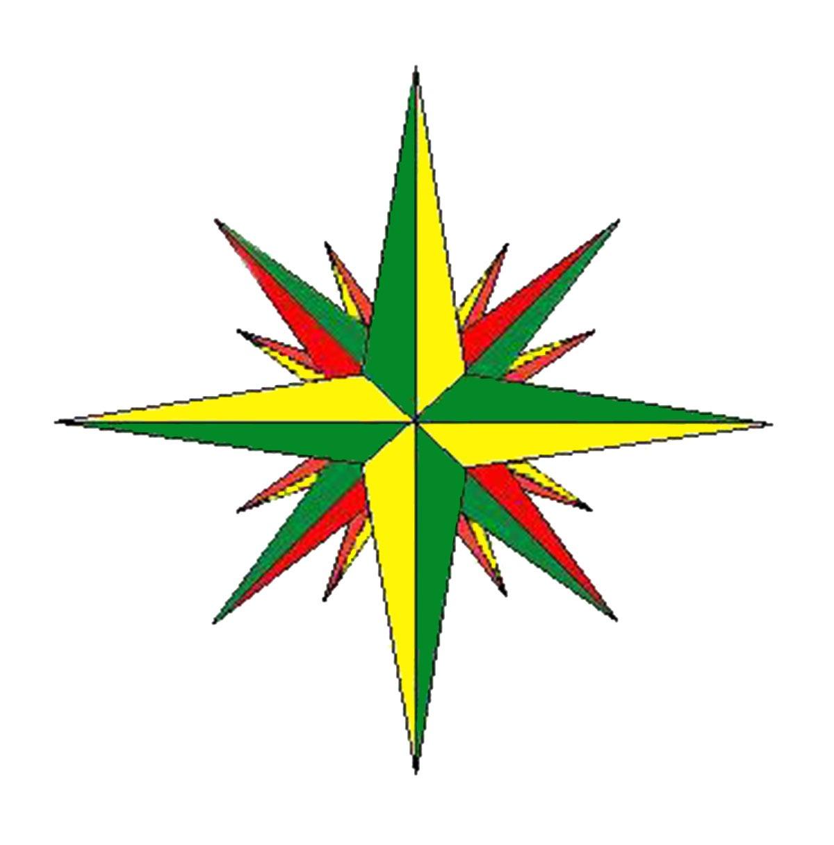 ESPORA GOMA