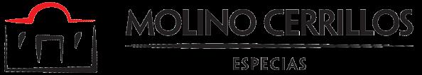 MOLINO CERRILLOS
