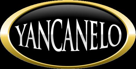 YANCANELO