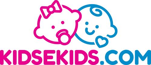 Kids e Kids Brinquedos