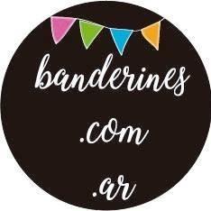Banderines.com.ar
