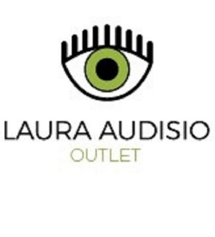 LAURA AUDISIO OUTLET