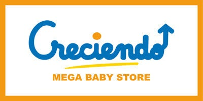 Creciendo Mega Baby Store