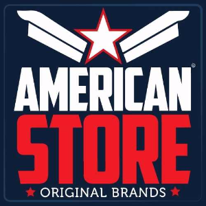 AMERICANSTORECOLOMBIA