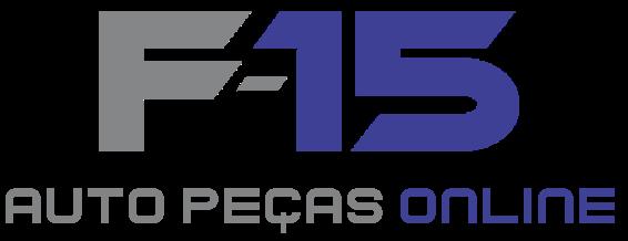 F15 Auto Peças Online