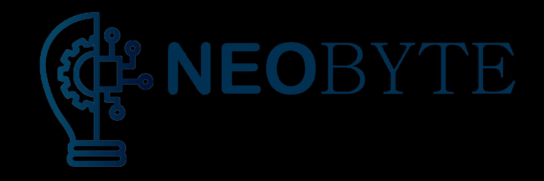 Neobyte Tienda Online