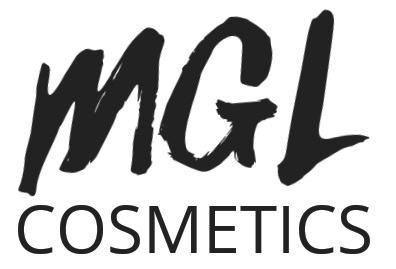 MGLCOSMETICS.COM.BR