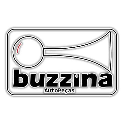 Buzzina Ecommerce