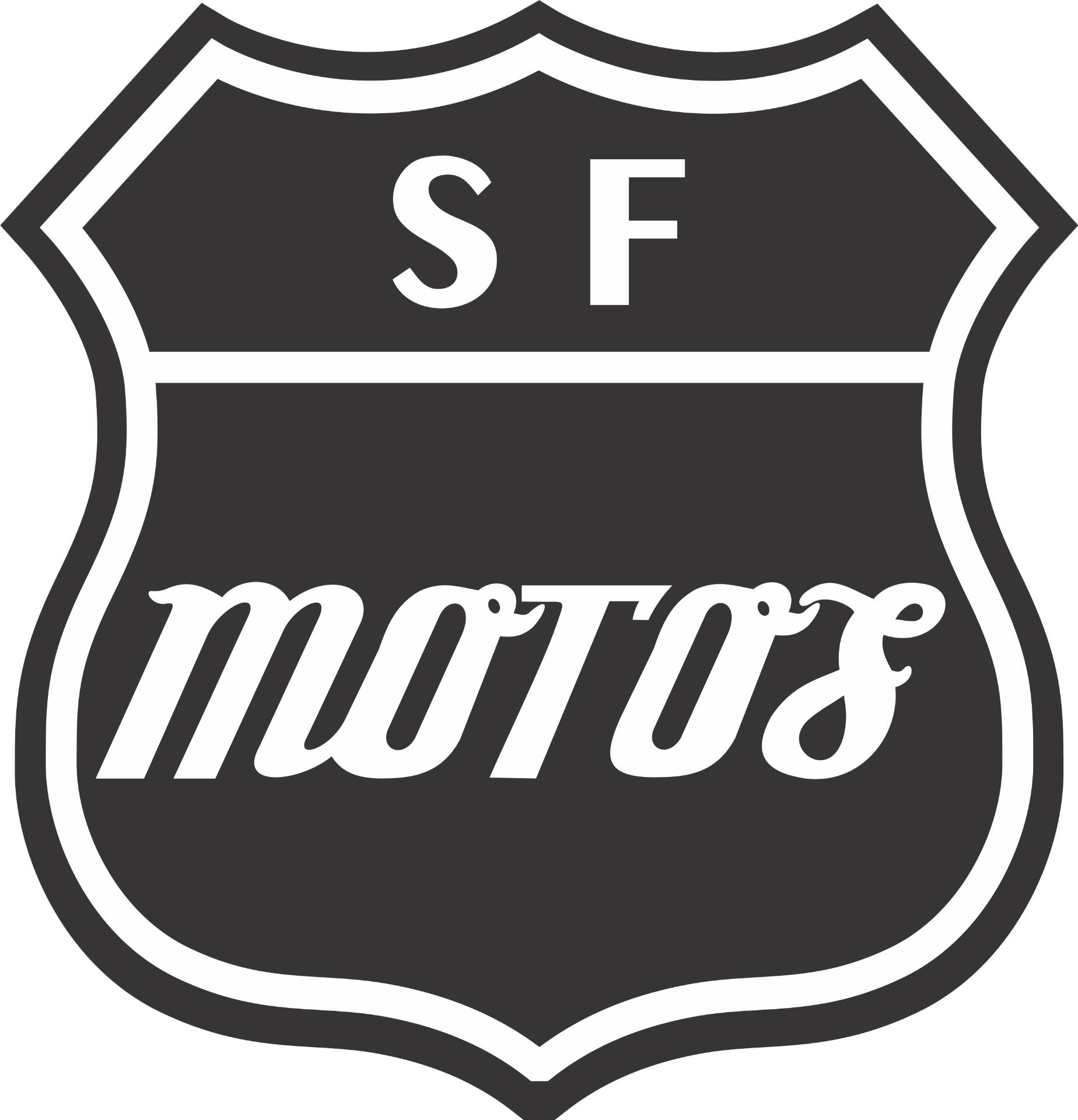 SF Motopeças