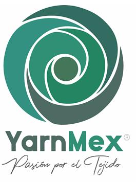 YARNMEX