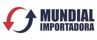 MUNDIAL IMPORTADORA