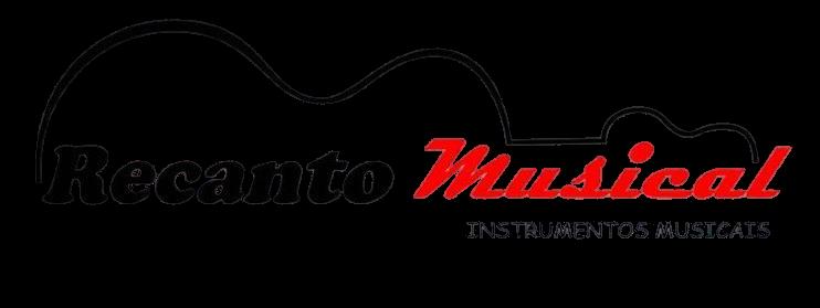 RECANTO MUSICAL