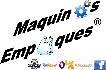 MAQUINAS_EMPAQUES