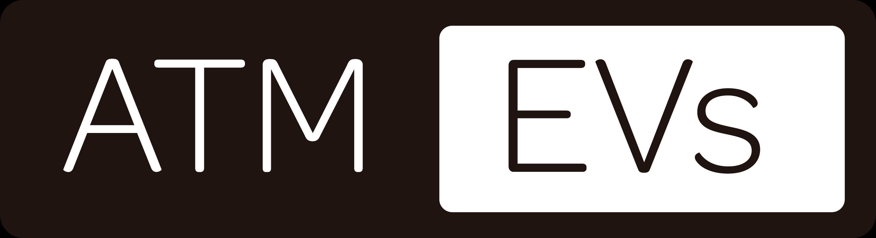 ATM EVS