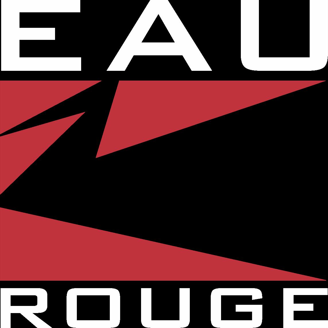 Eau Rouge Camisetas
