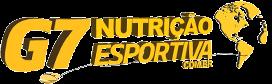 G7 Nutrição Esportiva