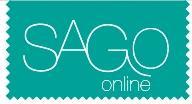 SAGO ONLINE