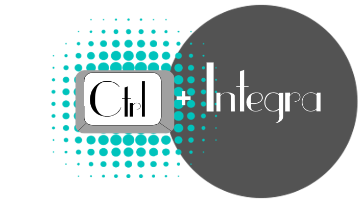 Ctrl+Integra