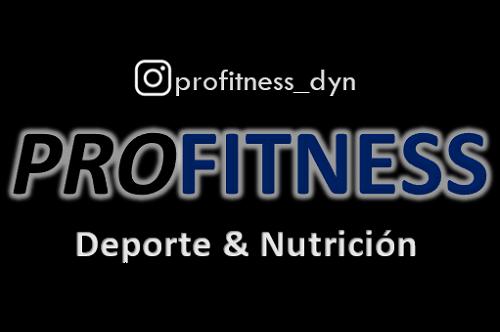 PROFITNESS_DYN