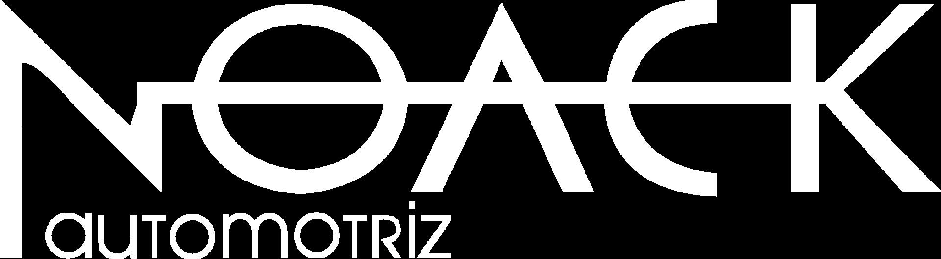 NOACK AUTOMOTRIZ