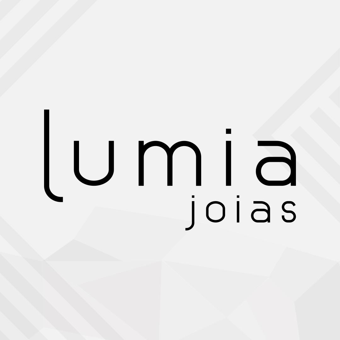 LUMIA JOIAS