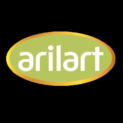La Tienda de Arilart