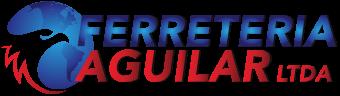 Ferreteria Aguilar Ltda