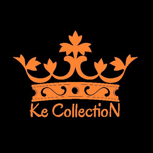KE COLLECTION