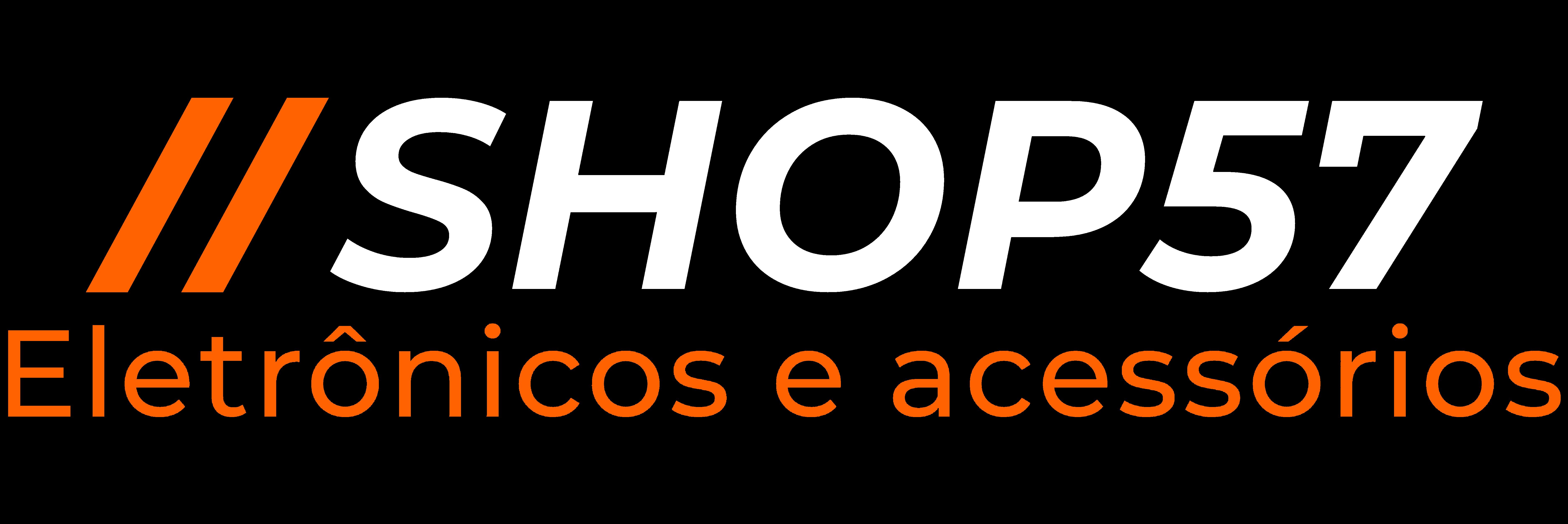 SHOP57