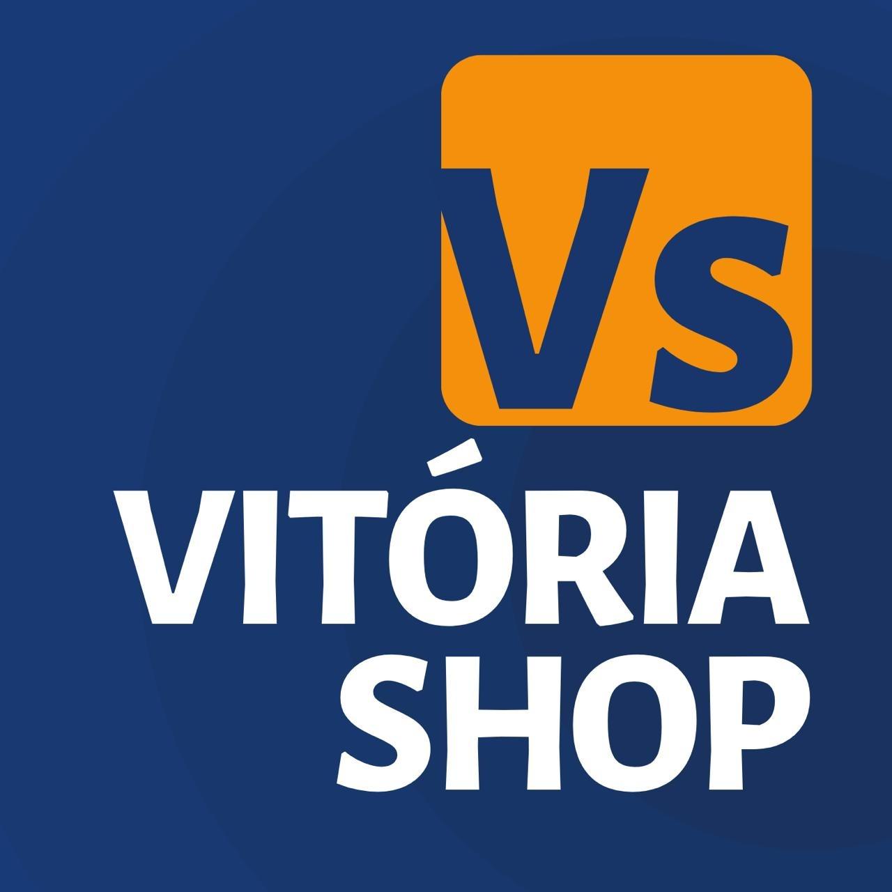 VITÓRIA SHOP