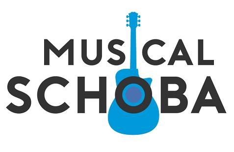 MUSICAL SCHOBA