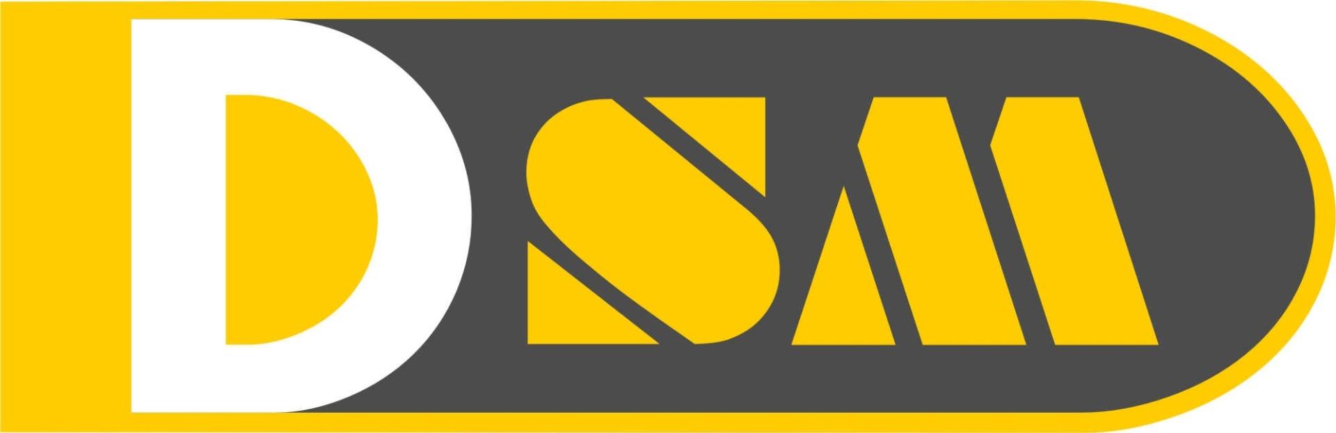 DSM e-commerce