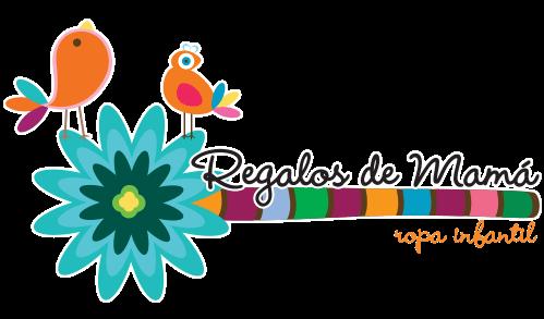 REGALOS DE MAMÁ