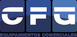 CFG-EQUIPAMIENTO