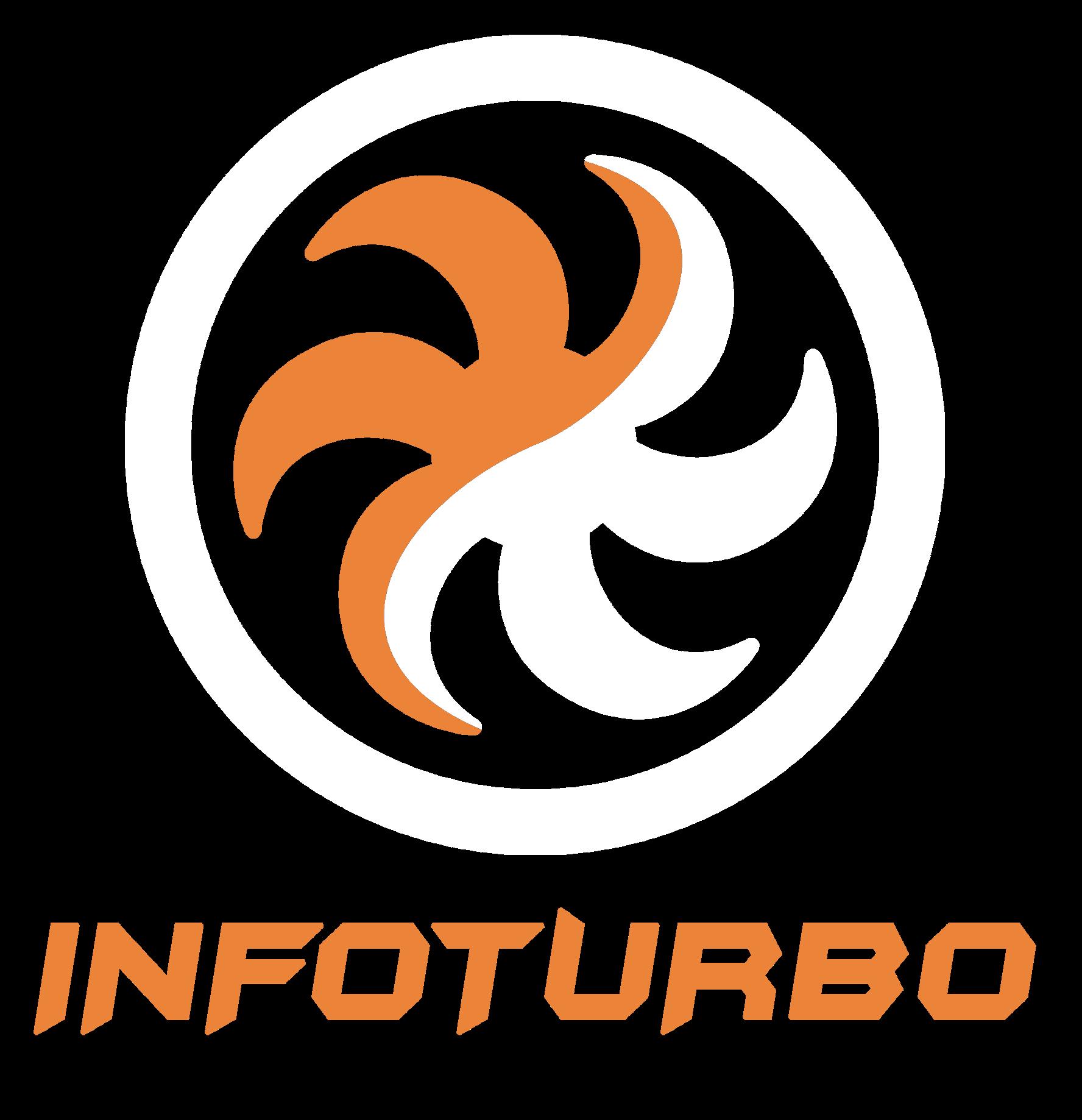 INFOTURBO OFICIAL