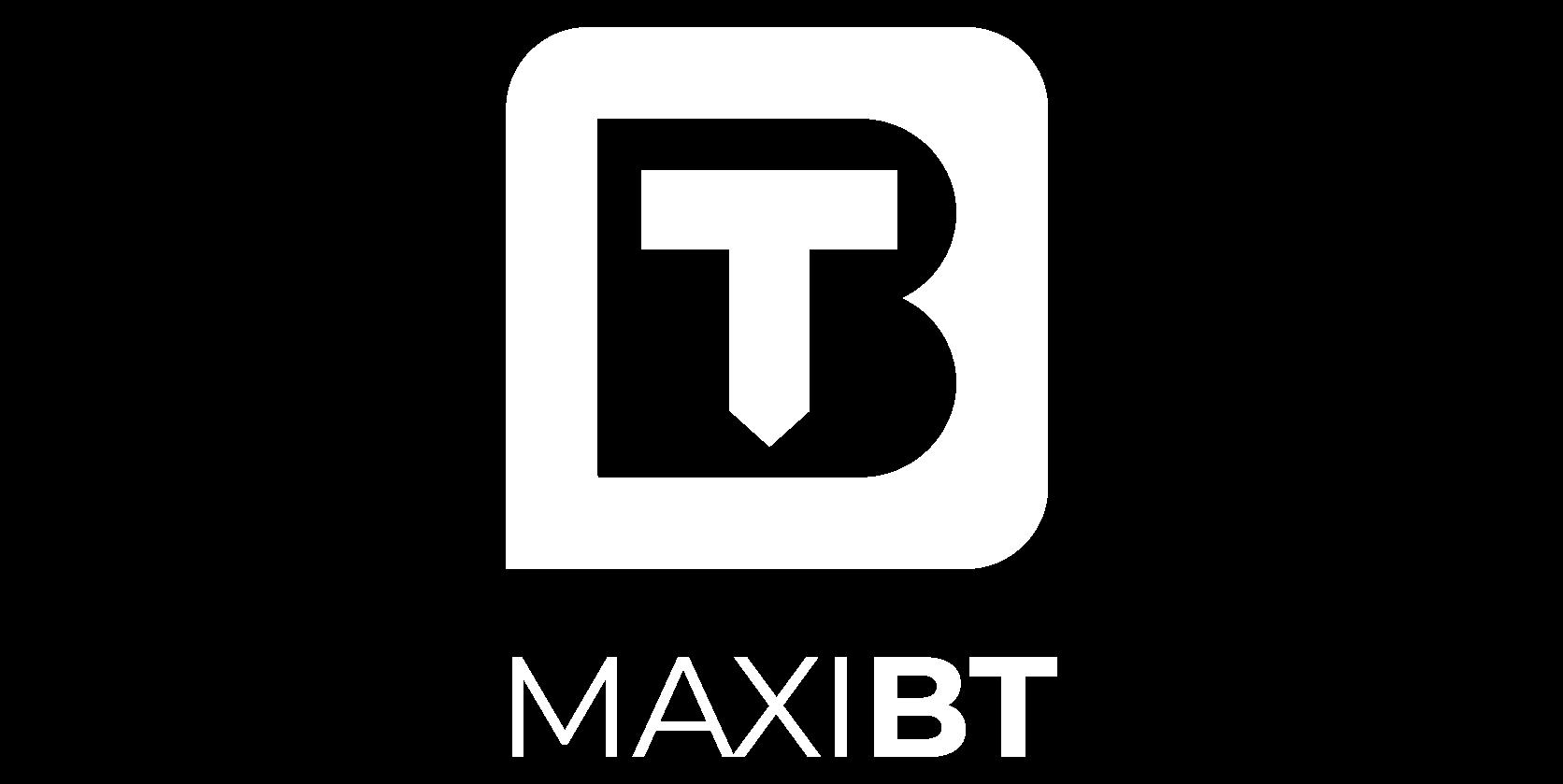 MAXIBTSFE