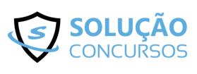 Solução Cursos e Concursos