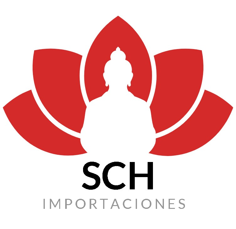 SCHIMPORTACIONES.CL