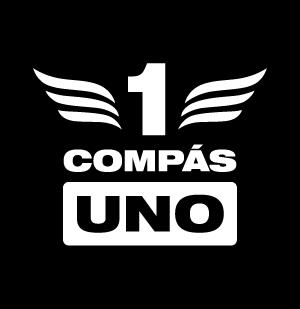 COMPAS UNO