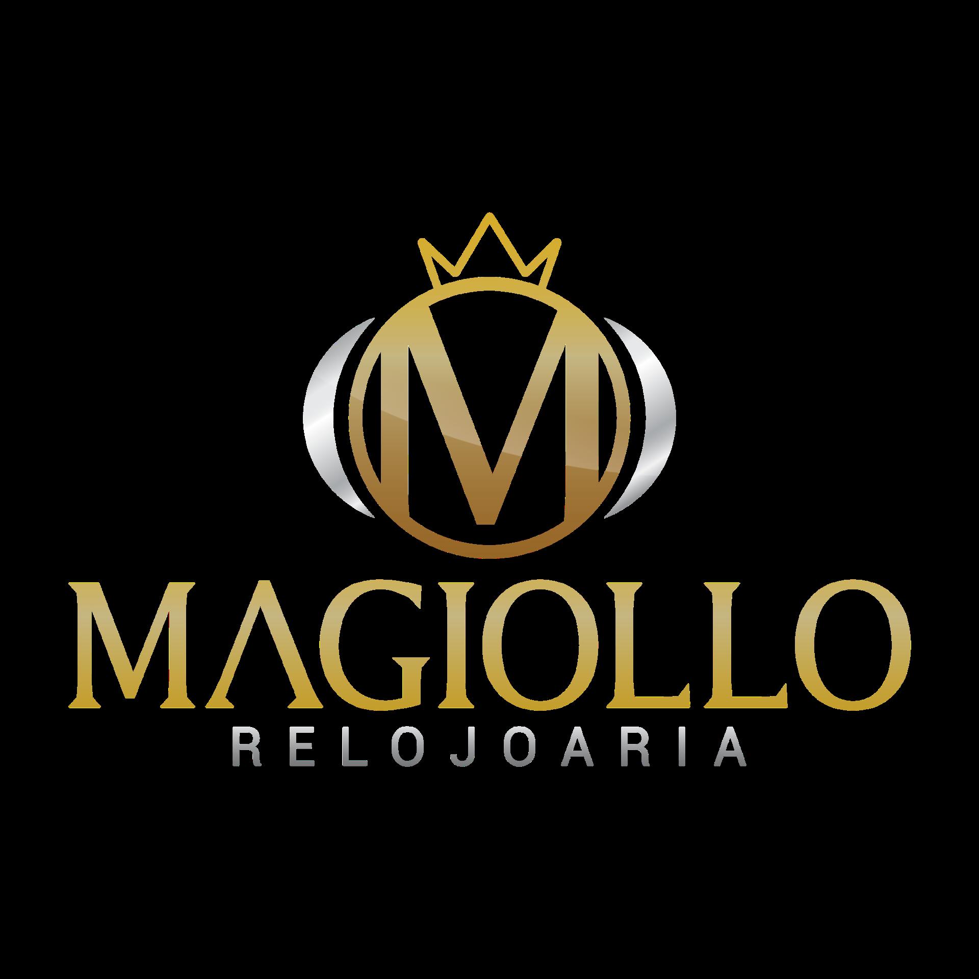 RELOJOARIA MAGIOLLO