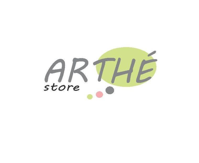 ARTHE STORE