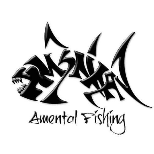 AMENTAL FISHING