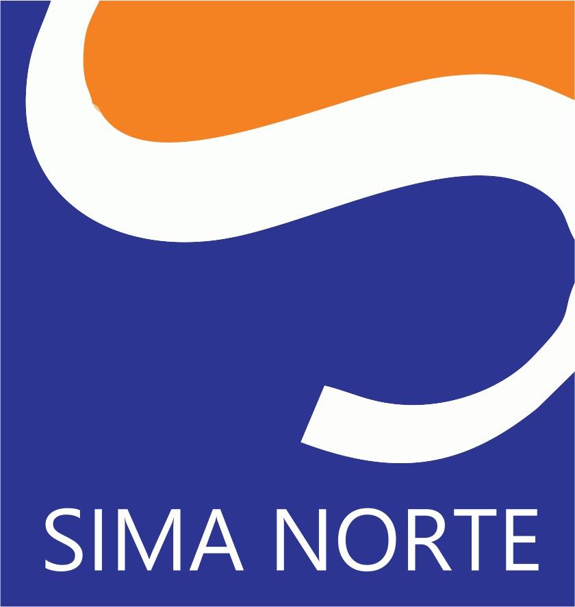 SIMA NORTE