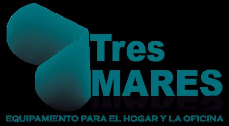 Tres Mares Argentina