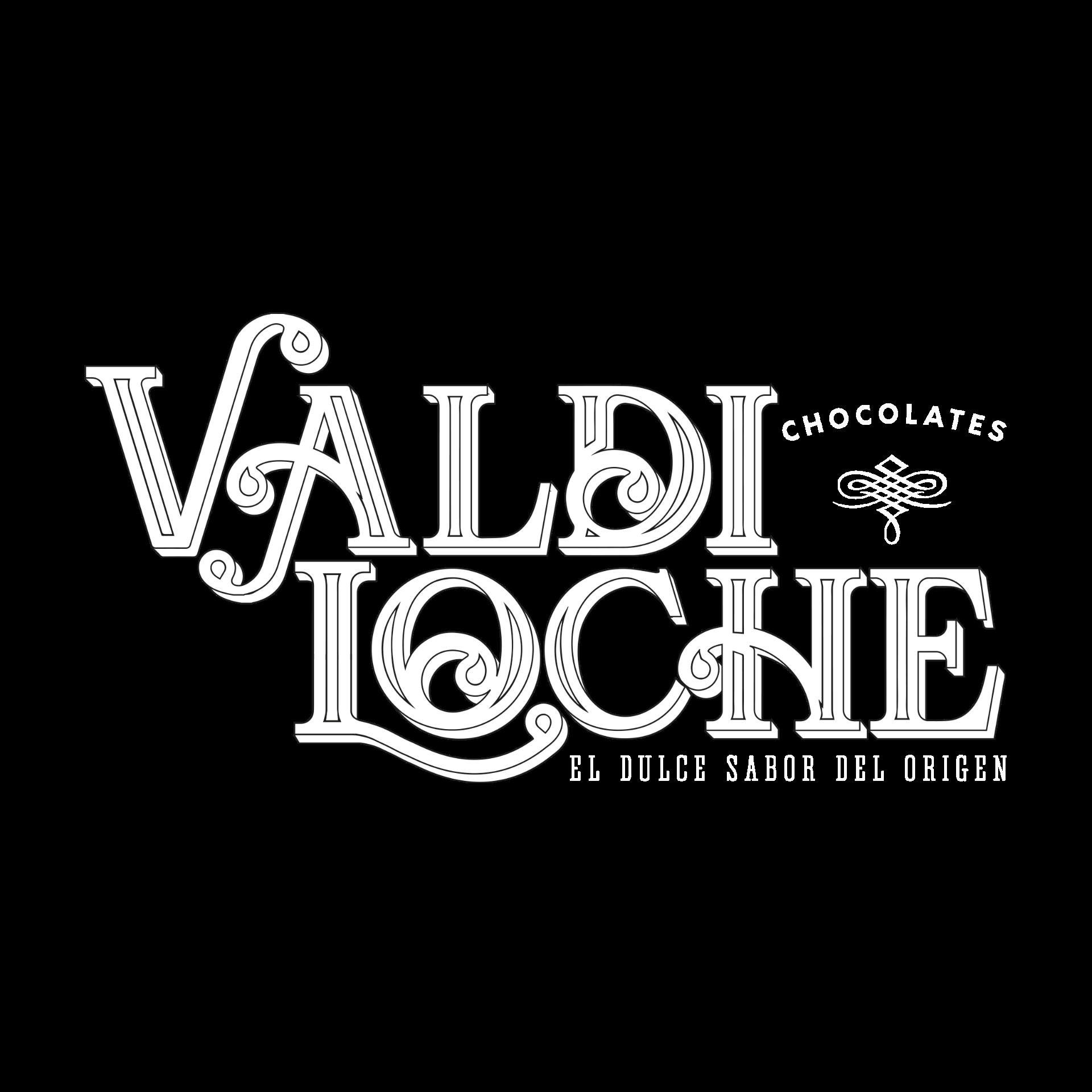 CHOCOLATES VALDILOCHE