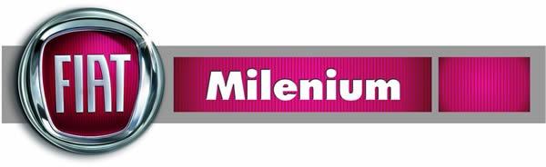 MILENIUM PECAS_ITZ