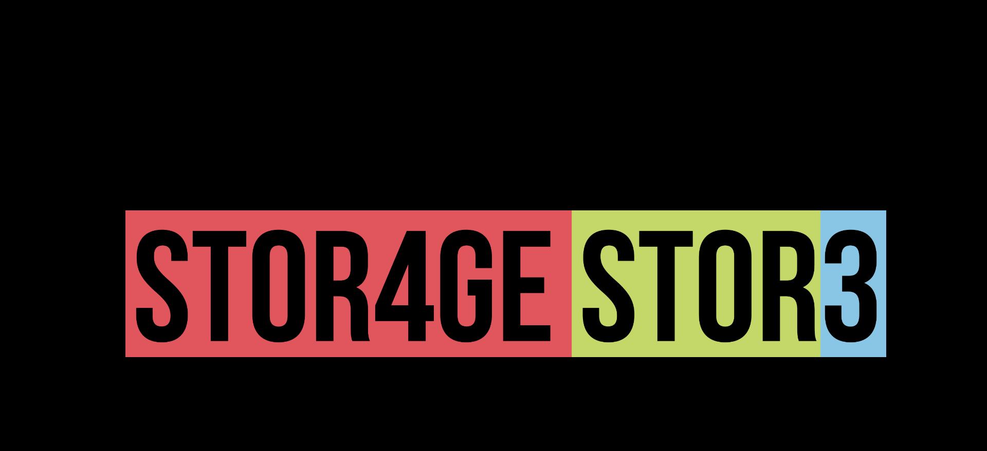 StorageStore