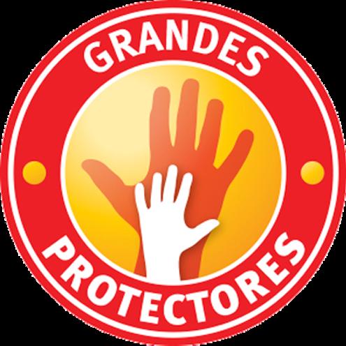 GRANDES-PROTECTORES