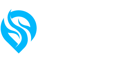 GAMING-CITY