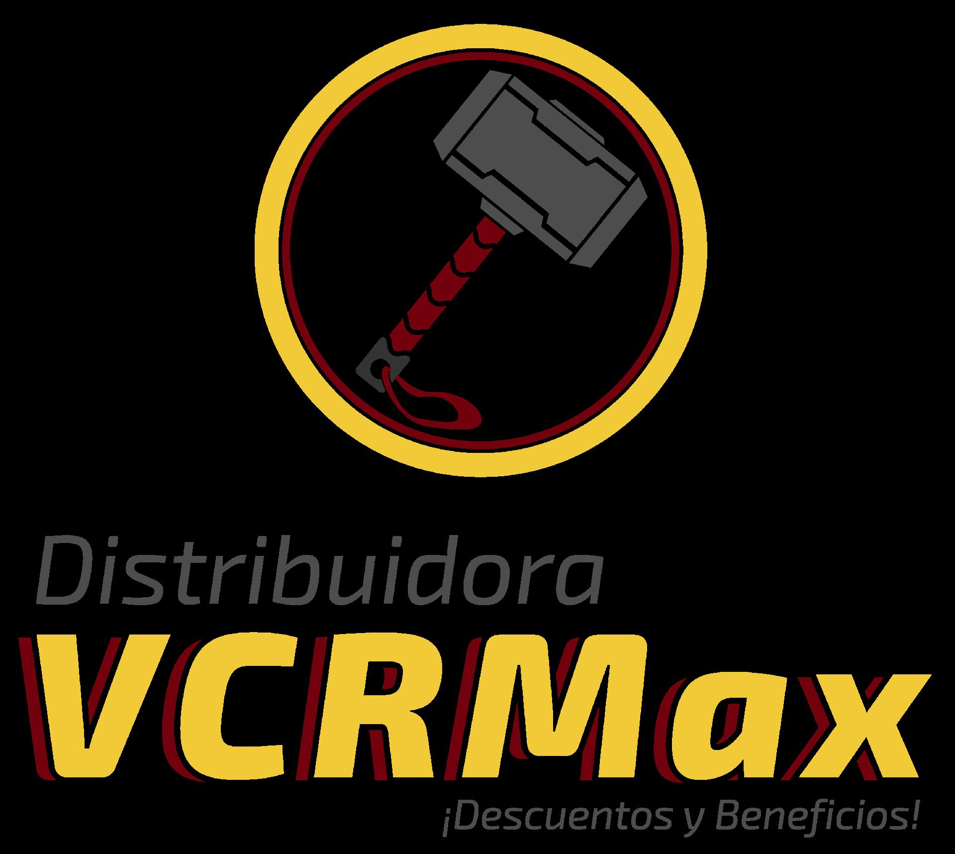 VCRMAX